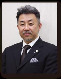 株式会社 創心會 代表取締役社長 二神 雅一