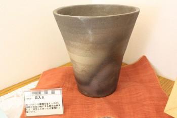 笹沖芸術祭11