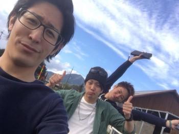 hashimoto0416