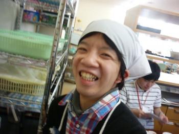 akasaka0506-1